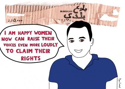 najib_womensday-2