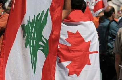 photo_canada_lebanon_flag