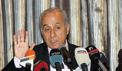 robert-abou-abdallah-in-a-press-conf