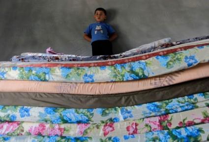 syrianrefugeesnewest-banner