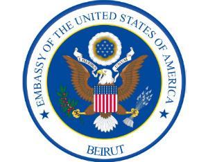 us_embassyseal-300