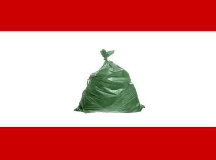 01202014-Lebanon