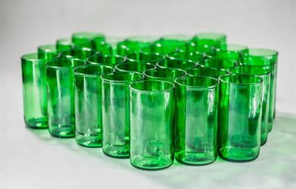 artafifs-glasse