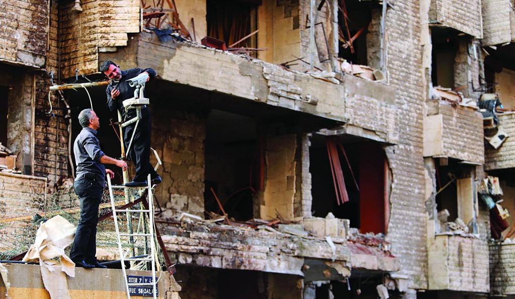1-SUICIDE-BOMBINGS-AT-IRAN-EMBASSY-IN-BEIRUT-KILL-23-1
