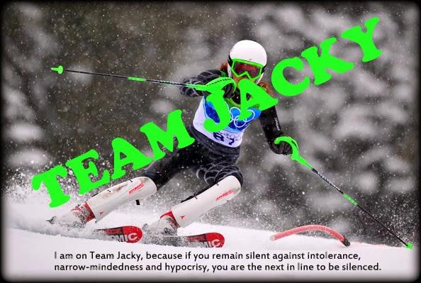 Jacky+Chamoun+Olympic+Alpine+Skiing+Day+15+eilVUTtcnxml