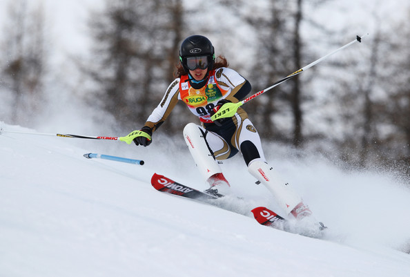 Jacky+Chamoun+Women+Slalom+Alpine+FIS+Ski+S0C8xLdsm0Hl