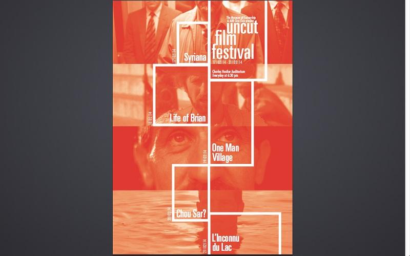 Uncut Film Festival1