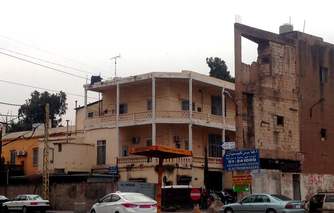 lebanon-old-building-650_416 (1)