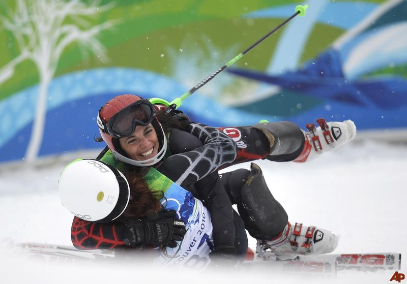 vancouver-olympics-alpine-skiing-2010-2-26-20-2-39
