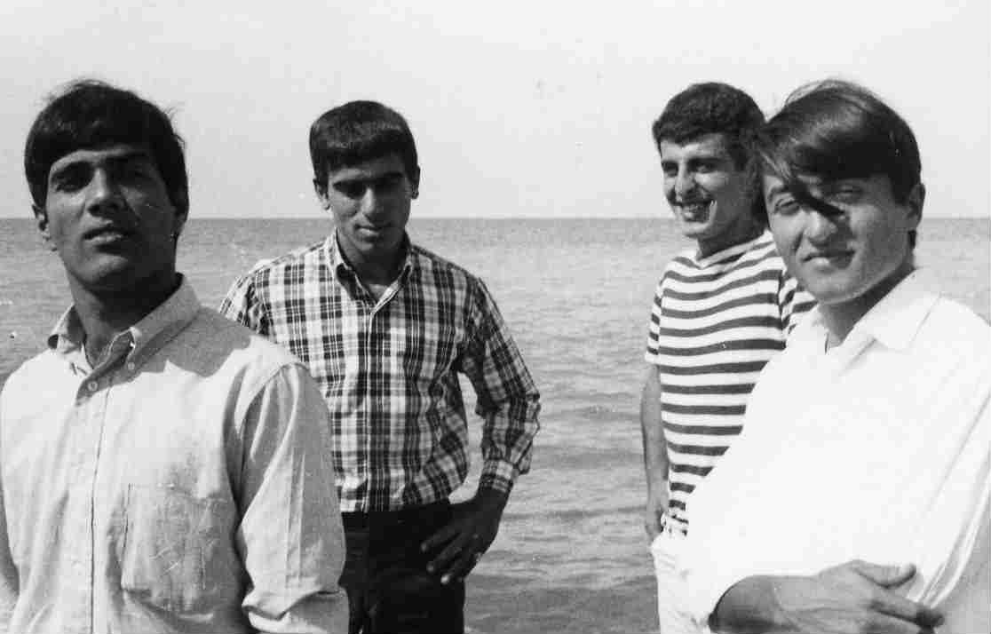 10-Sea-Ders-1966