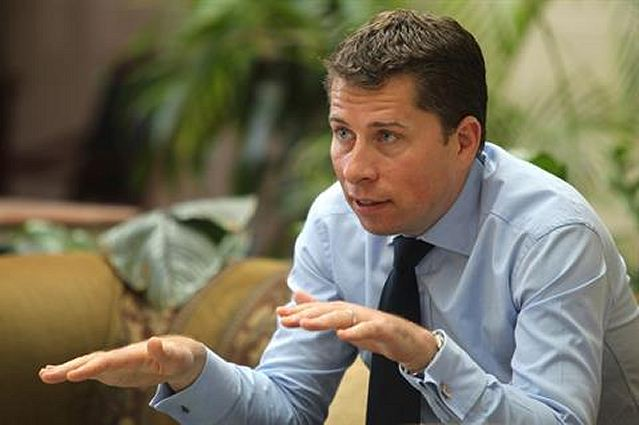 Tom_Fletcher_British_Ambassador_to_Lebanon_640_001