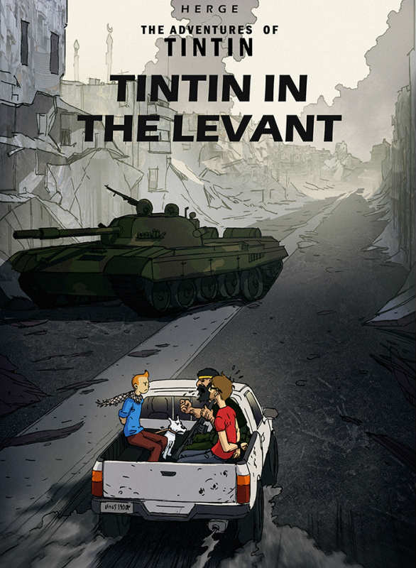 tintin_in_the_levant_by_saint_max-d7bfsv4