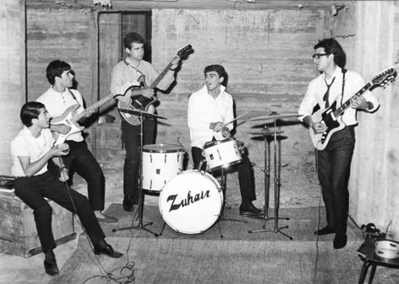 top-5-rehearsal-before-a-gig-19631