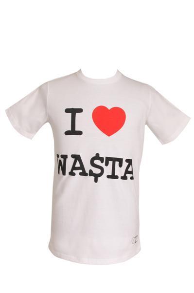 wasta