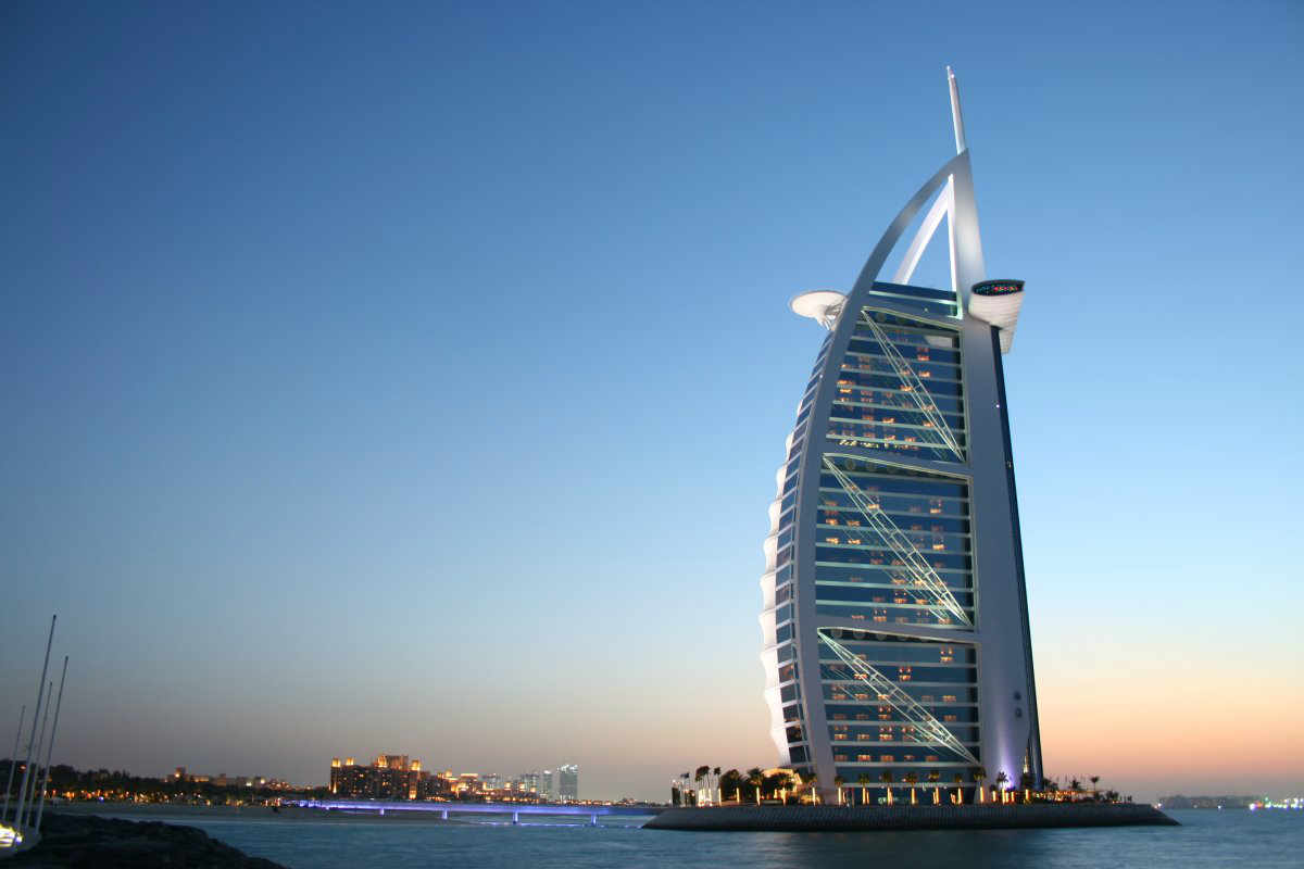 17-dubai-united-arab-emirates