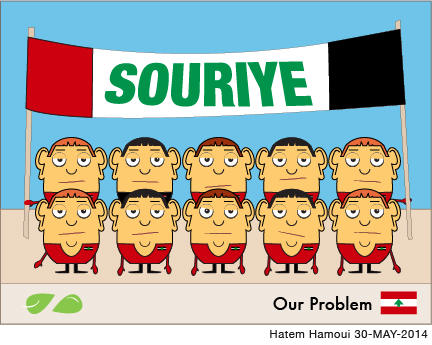 dexcomics-souriye-zwz