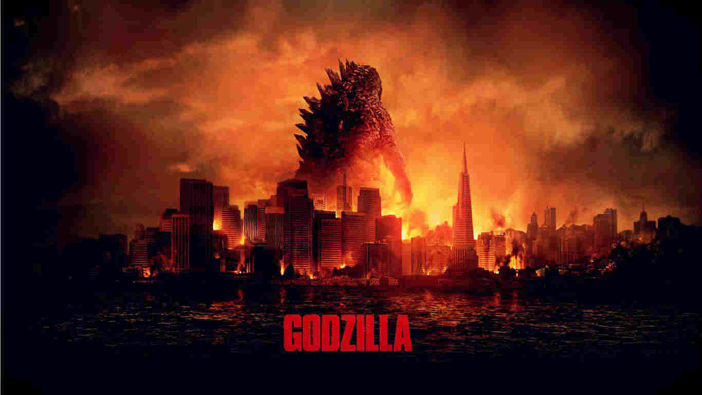 godzilla-2014-movie-hd-wallpaper-for-desktop-tablet-or-iphone-godzilla-plot-details-revealed-world-premiere-review-mild-spoilers