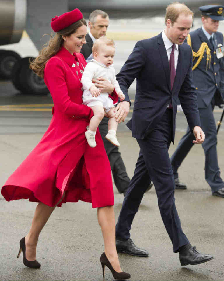 040714-kate-middleton-new-zealand-594