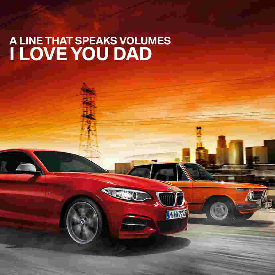 Happy Father S Day Ads From Lebanon Blog Baladi