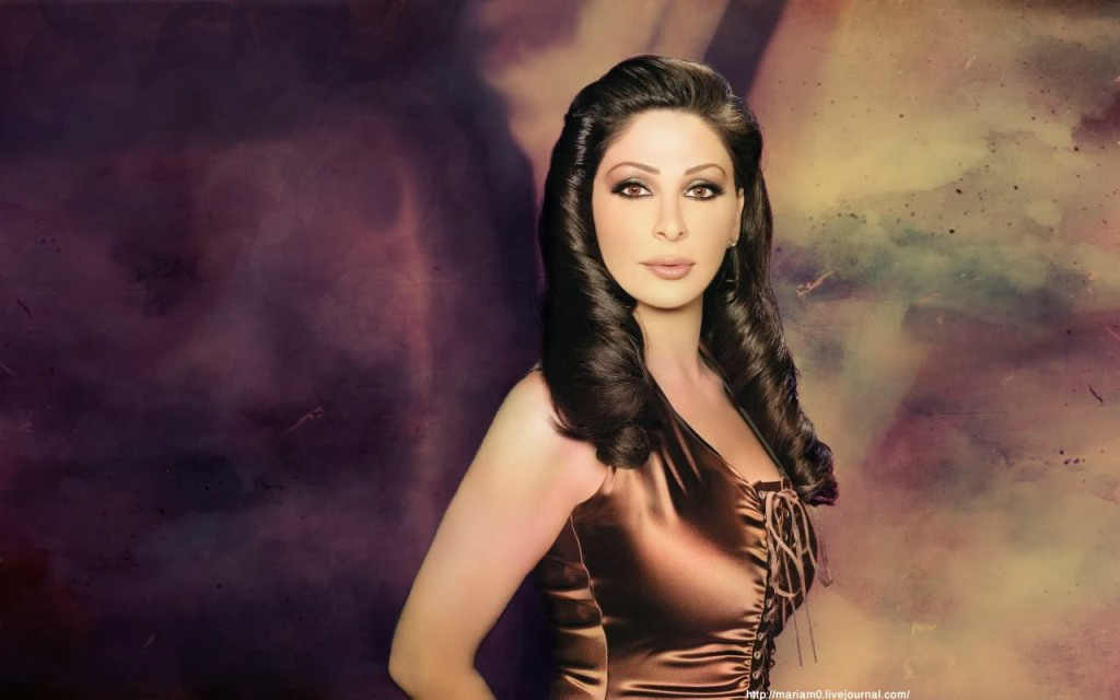 1316987745Elissa-Wallpaper-06-02
