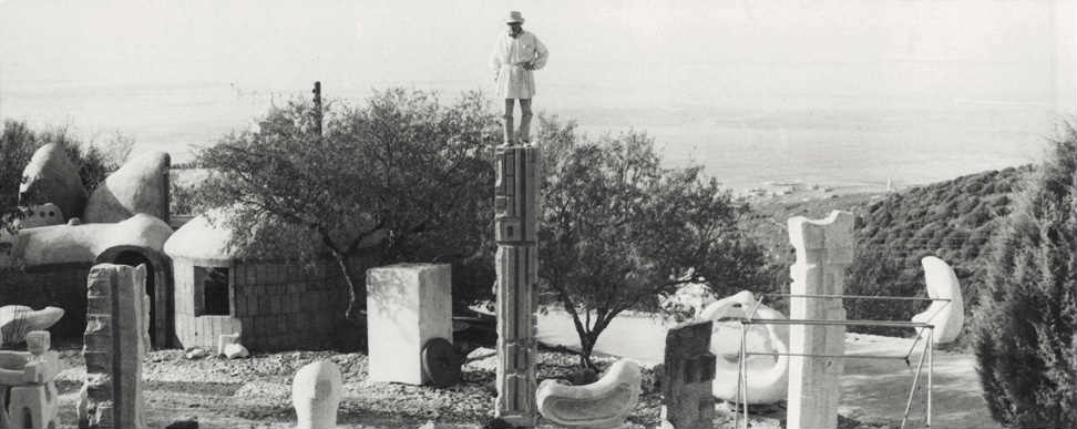 rachana-alfred-basbous-sculptures-lebanon[3]