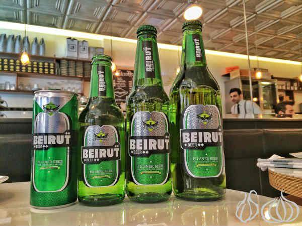 Beirut_Beer_New_Lebanon_NoGarlicNoOnions5