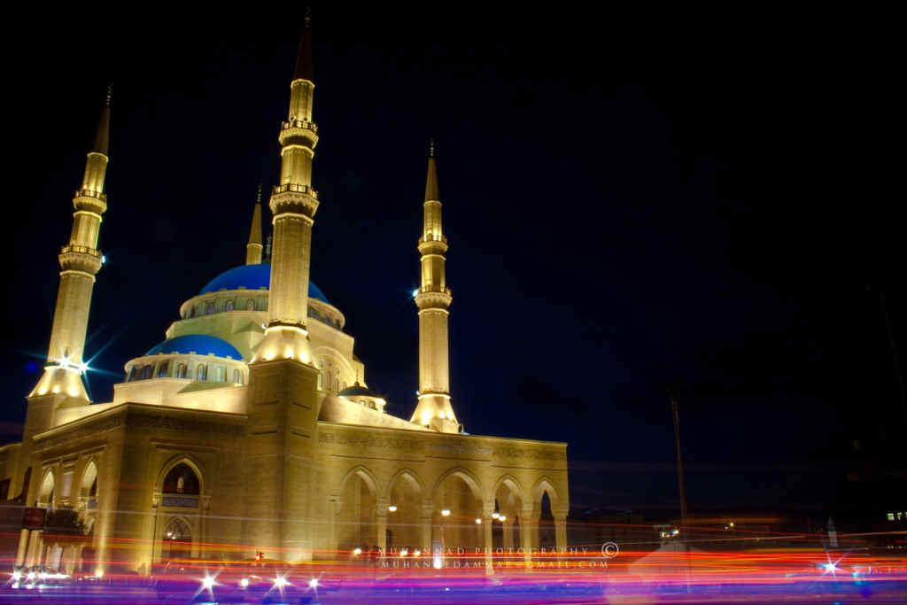Eid_Mubarak_I_2009_by_Muhanned