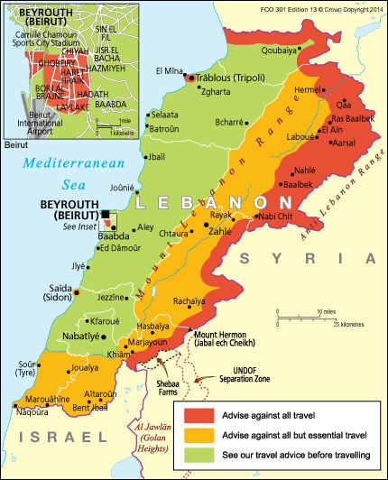 FCO_301_-_Lebanon_Travel_Advice_Ed13__WEB_
