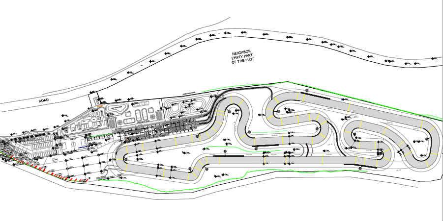 Racing-Park-Mtein-RPM-Lebanon-2