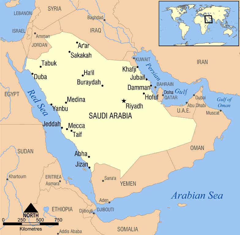 Saudi_Arabia_map (1)