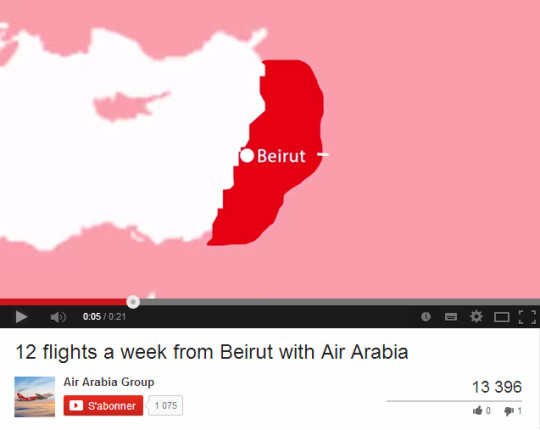 frombeirut2