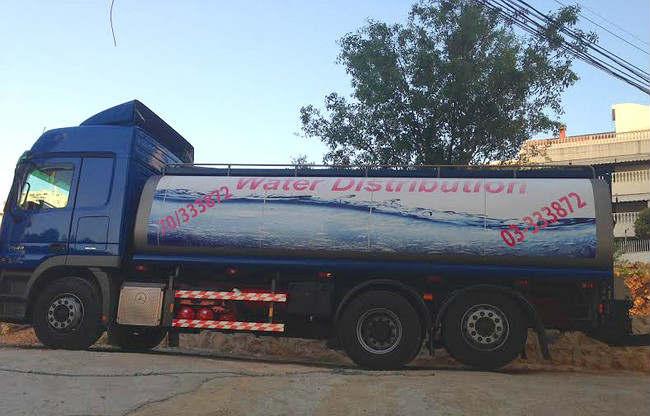 lebanon-water-shortage-650_416