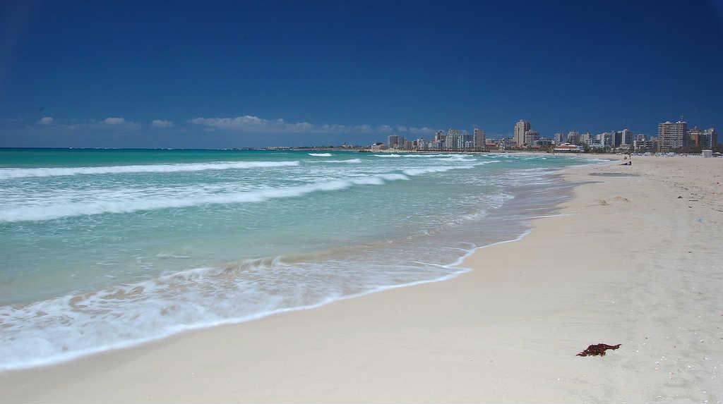 Tyre Beach1