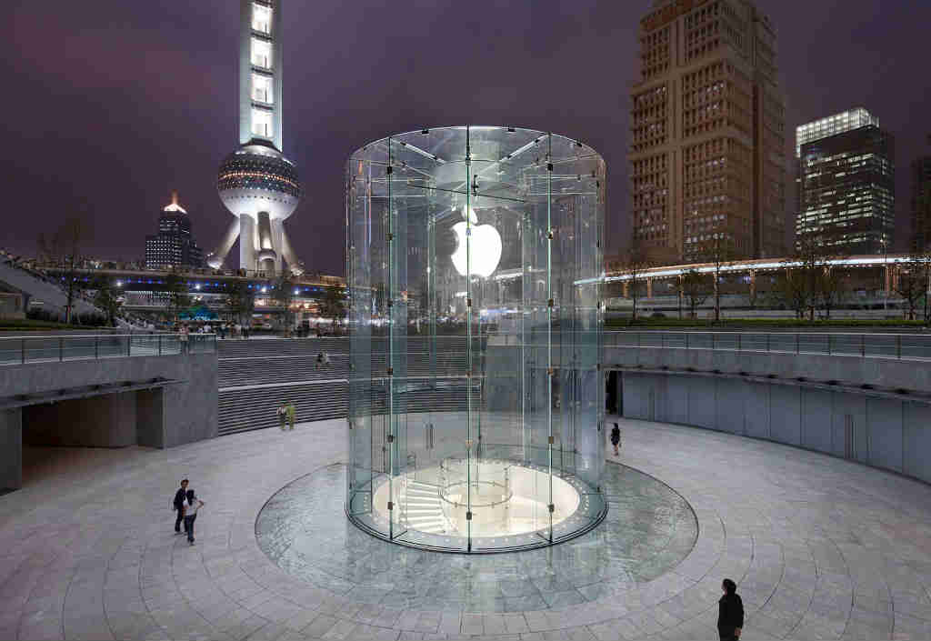 Apple-Store-Pudong-Shanghai_1
