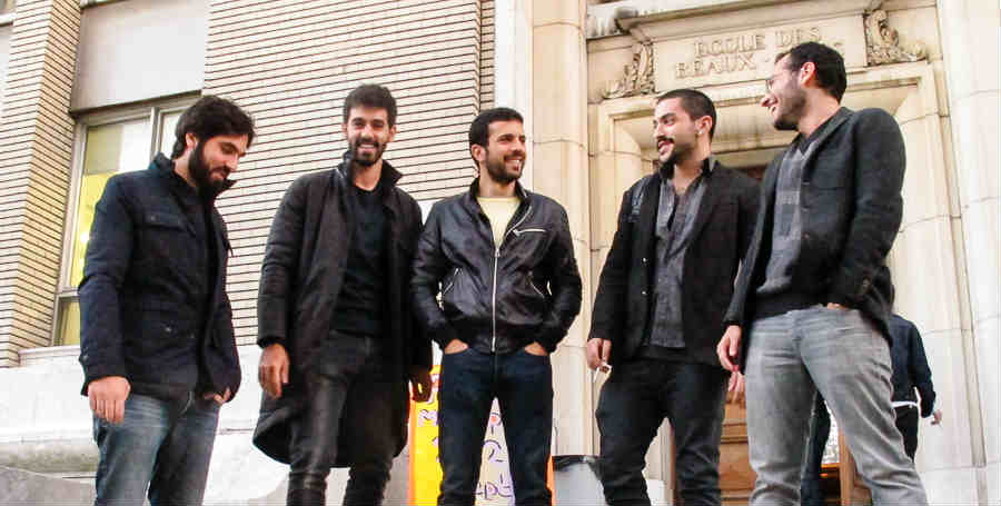CULTURE_MashrouLeila_IrmakTaner_WEB