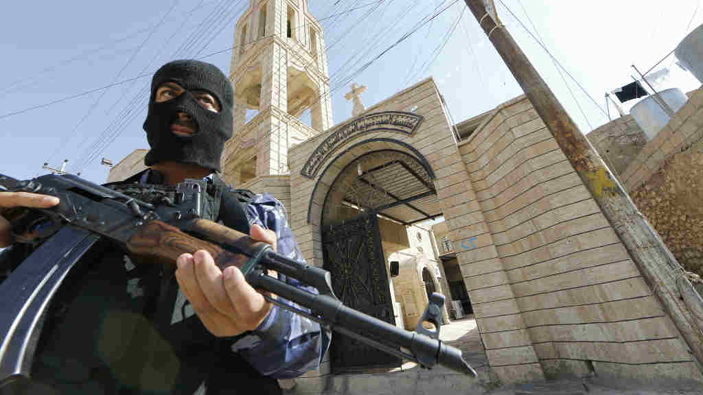 iraq-mosul-shrine