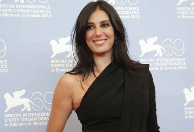 """Nadine Labaki 's Movie """"Capharnaüm (Capernaum)"""" is Competing for the Palme D'or This Year!"""