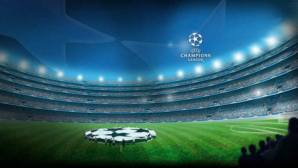 Champions-League-Wallpaper-hd