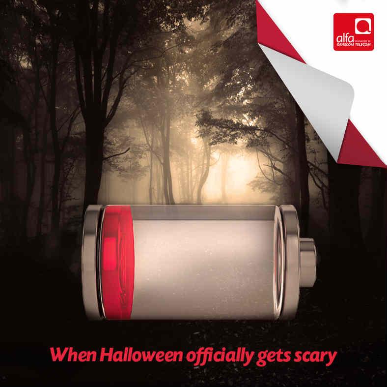 Halloween_Alfa