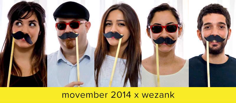 wezank