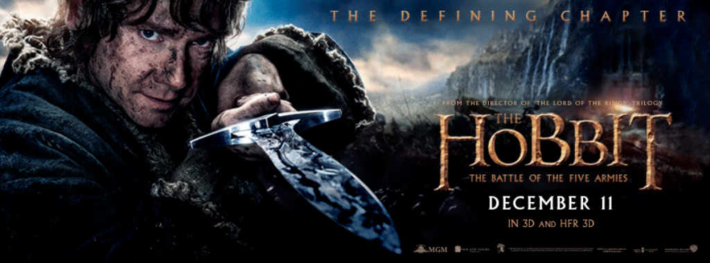 hobbitcoverphoto