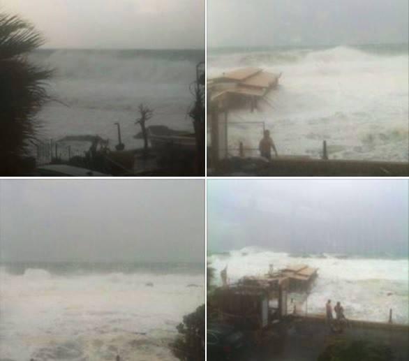 Byblos Sour Mer