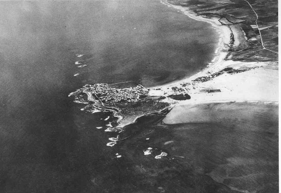 Tyr 1934