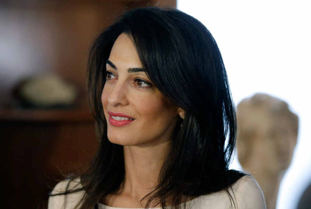 Five Lebanese Women Among World's 10 Most Powerful Arab Women (And They're all Abroad)