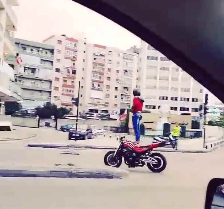 bike idiot