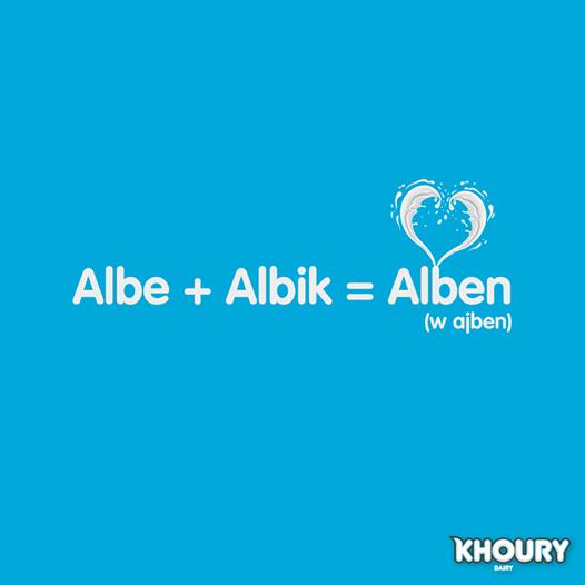 Alben