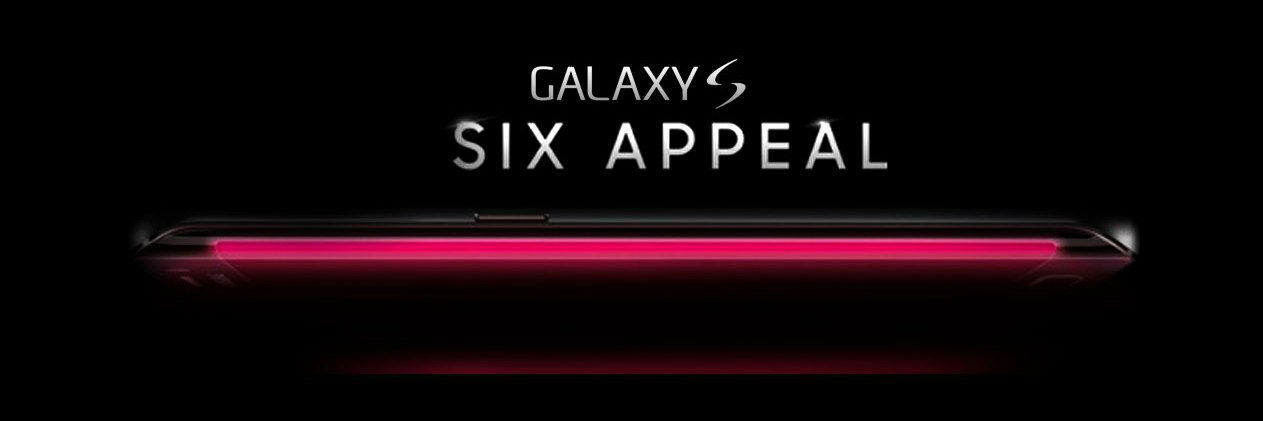 att-inc-sprint-corp-tmobile-us-inc-tease-samsung-galaxy-s6