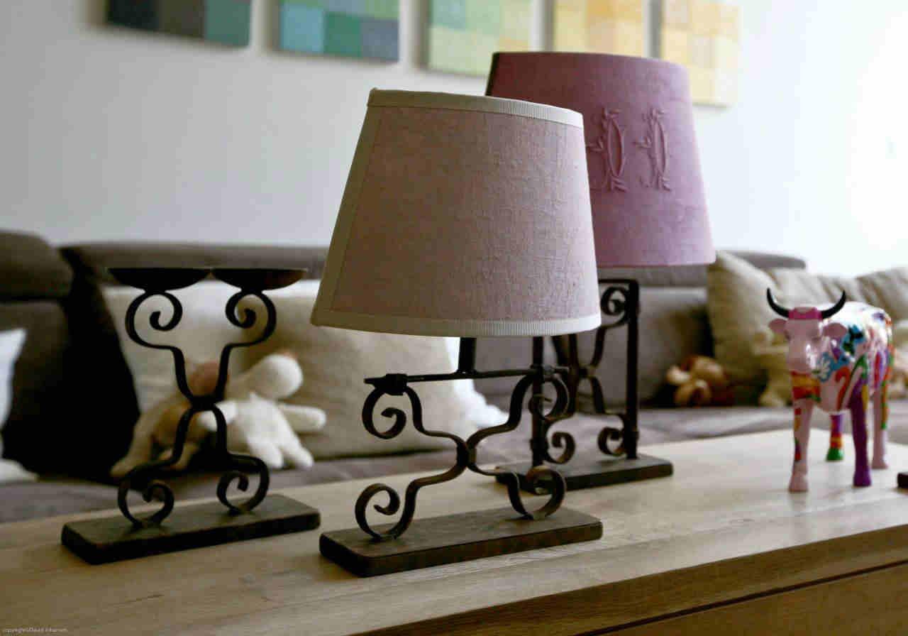 lamp-salib