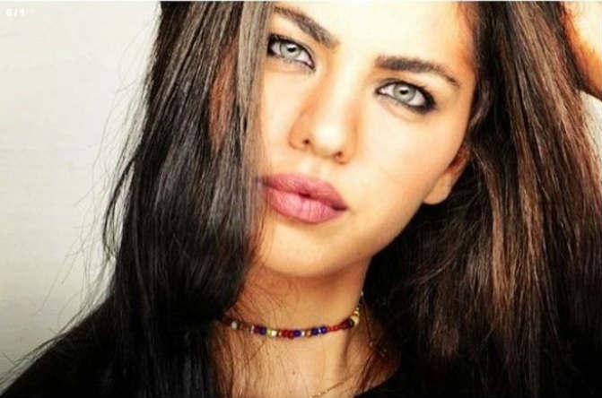Who Is Lebanons Sexiest Doctor  Blog Baladi-4961