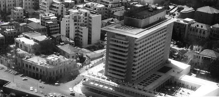 opening 1961s